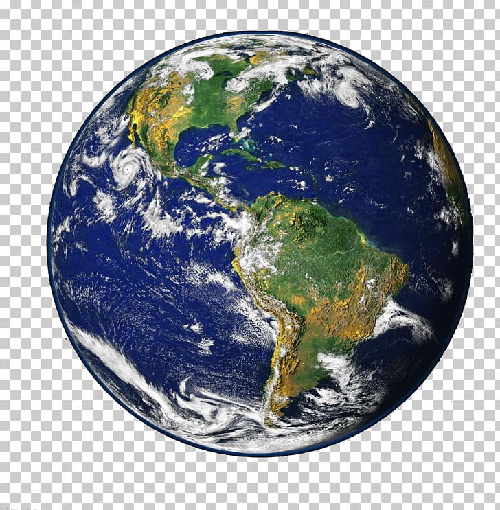 The blue marble clipart banner freeuse download Earth Wall Decal The Blue Marble Planet PNG, Clipart, Planet ... banner freeuse download