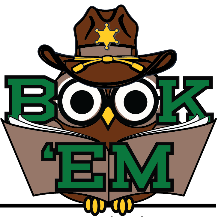 The book nook clipart royalty free Macon Book Em | Putting Books in the Homes of At-Risk Children royalty free