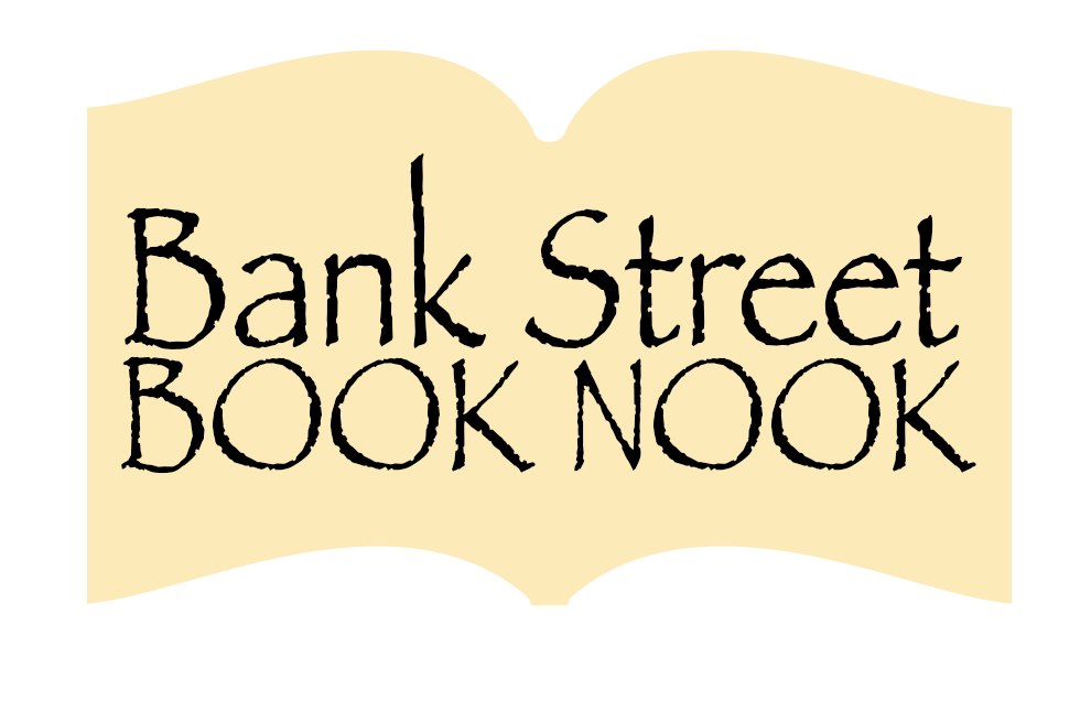 The book nook clipart clip art library library Best Sellers, Children's & Self Help Books | New Milford, CT | Bank ... clip art library library