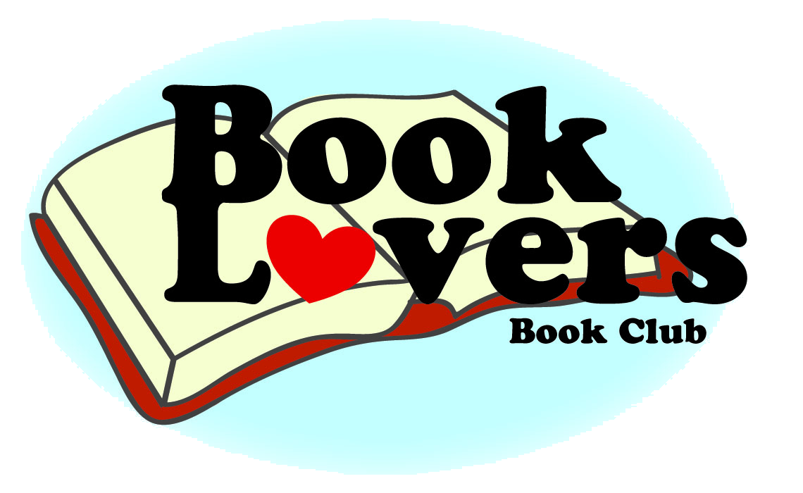 The book nook clipart download Greenwood Public Library Indiana :: download
