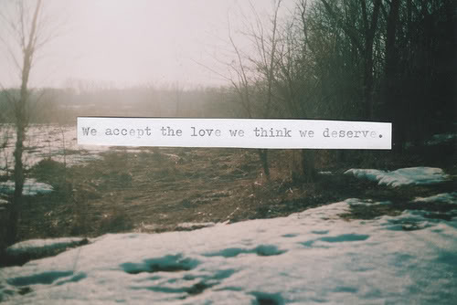 The book take me with you clipart image freeuse stock The Perks of Being a Wallflower by Stephen Chbosky image freeuse stock