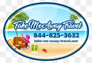 The book take me with you clipart royalty free library Contact Me To Book Your Norwegian Cruise - Head Shot Clipart ... royalty free library