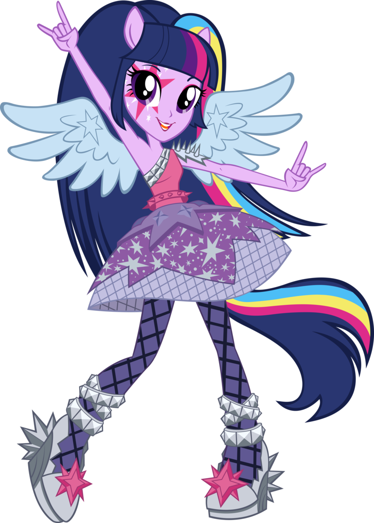 The book thief clipart christmas dinner image free library Rainbow Power is all around Equestria.In this short book,you shall ... image free library