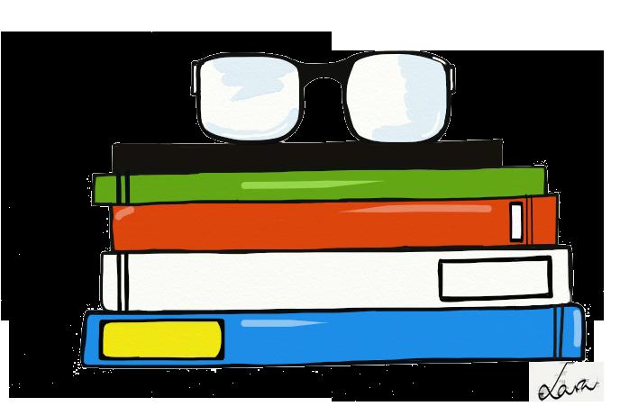 The book thief clipart christmas dinner jpg free stock Ordenando las mejores lecturas de estos últimos años. Sólo 3 libros ... jpg free stock