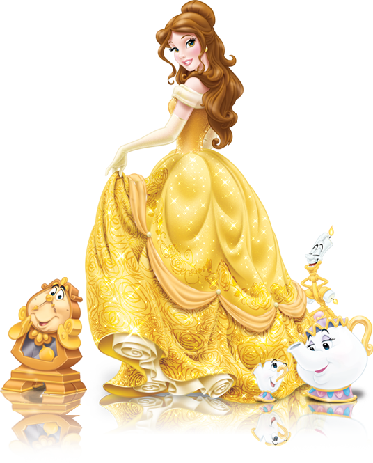 The book thief clipart christmas dinner picture free download Belle/Gallery | Pinterest | Princess belle, Belle and Beast picture free download