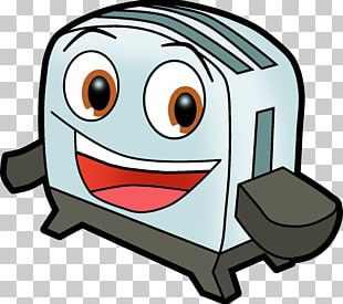 The brave little toaster clipart picture freeuse download The Brave Little Toaster PNG Images, The Brave Little ... picture freeuse download