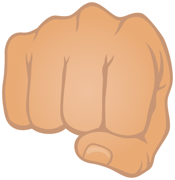 The bump clipart svg free download Fist bump Punch Clip art - Fist Punch Cliparts png download ... svg free download