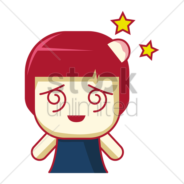The bump clipart svg library download Bump On Head Png & Free Bump On Head.png Transparent Images ... svg library download