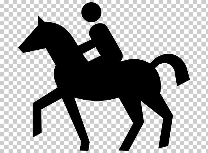 The canter model clipart banner transparent stock Horse Canter And Gallop Equestrian PNG, Clipart, Animals ... banner transparent stock