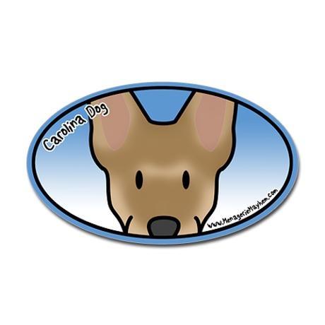 The carolina dog clipart image stock 78+ images about Carolina dog- Brady on Pinterest   To be ... image stock