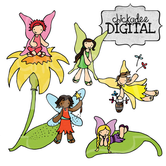 The clipart fairy printables graphic freeuse The clipart fairy printables - ClipartFest graphic freeuse