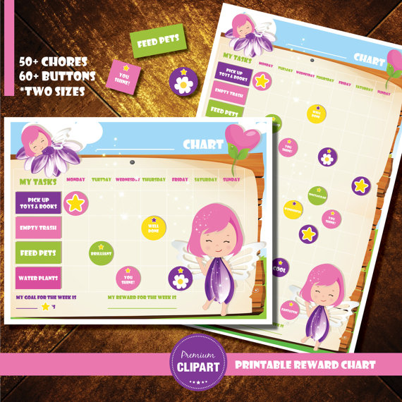 The clipart fairy printables picture The clipart fairy printables - ClipartFest picture