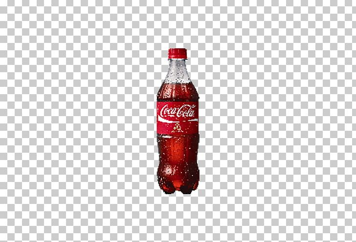 The coca cola company clipart jpg library The Coca-Cola Company Soft Drink PNG, Clipart, Beverage ... jpg library