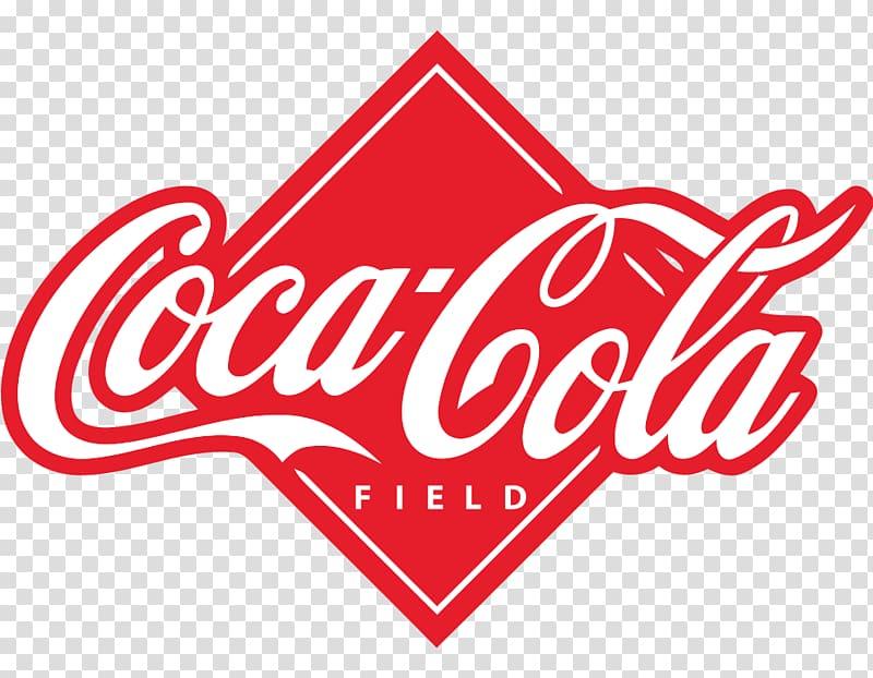 The coca cola company clipart library The Coca-Cola Company Soft drink, Coca Cola Pic transparent ... library