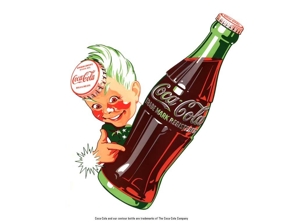 The coca cola company clipart png free stock coca cola images | Pictures Animations Coca Cola MySpace ... png free stock