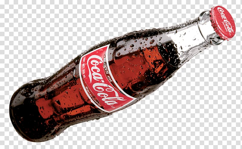 The coca cola company clipart jpg download The Coca-Cola Company Fizzy Drinks Diet Coke, coca cola ... jpg download