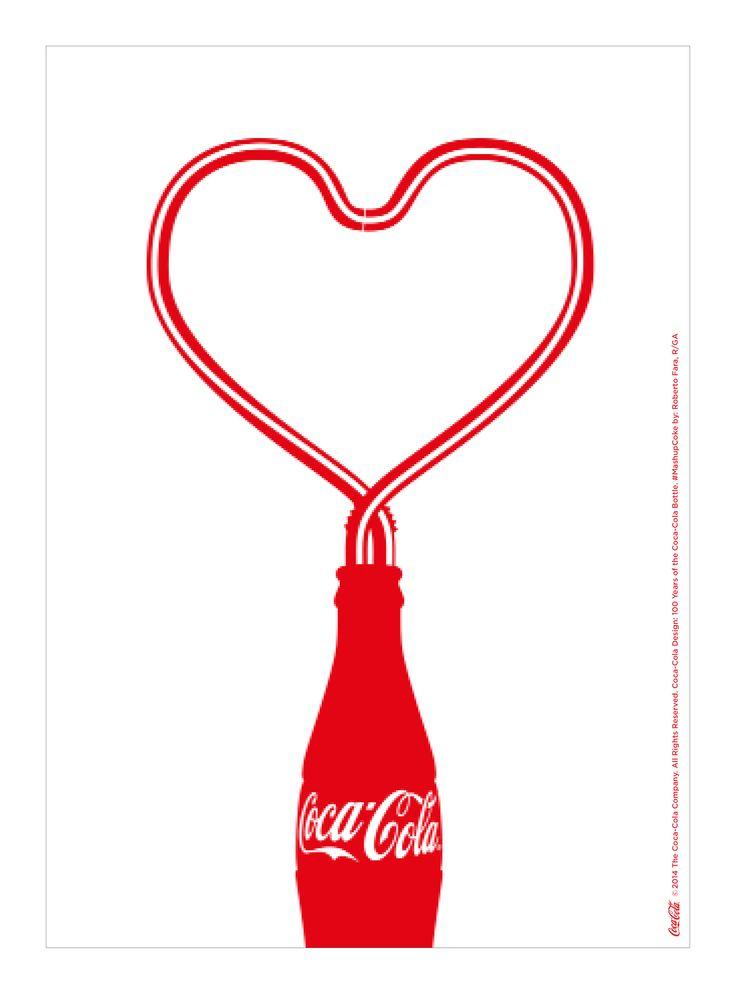 The coca cola company clipart vector freeuse download Coca Cola Clipart | Free download best Coca Cola Clipart on ... vector freeuse download