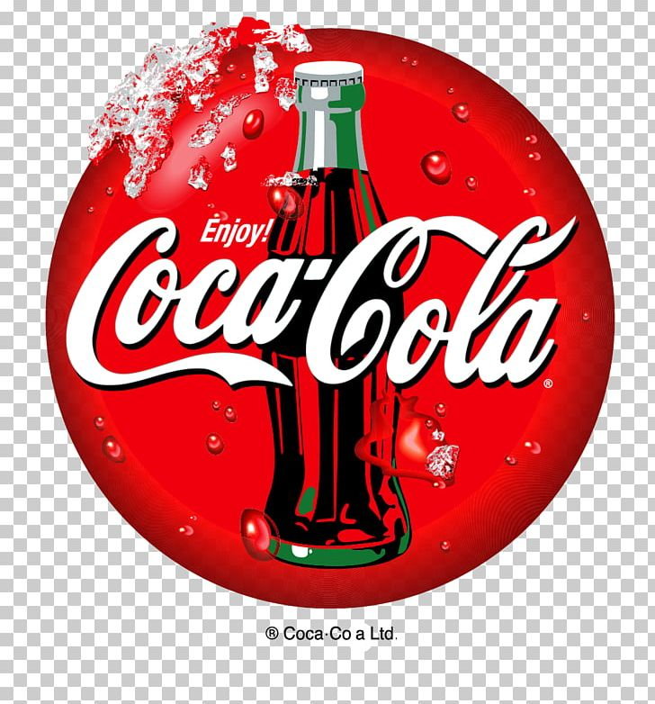 The coca cola company clipart png royalty free stock The Coca-Cola Company Soft Drink Diet Coke PNG, Clipart ... png royalty free stock