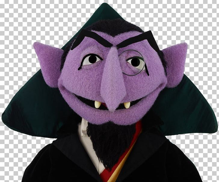 The count from sesame street clipart png jpg royalty free download Count Von Count Elmo Sesame Street Characters Count Dracula ... jpg royalty free download