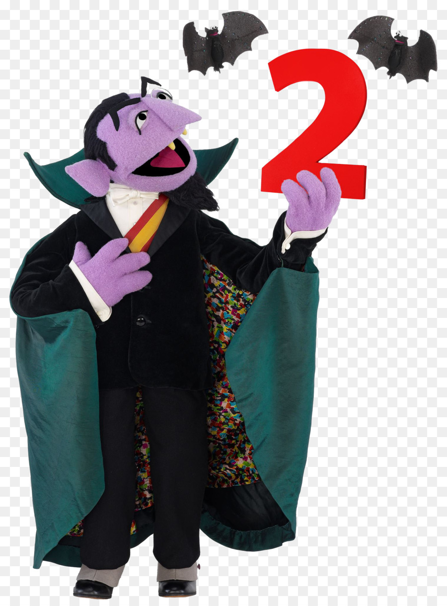 The count from sesame street clipart png clip stock Bert Sesame Street png download - 1517*2048 - Free ... clip stock