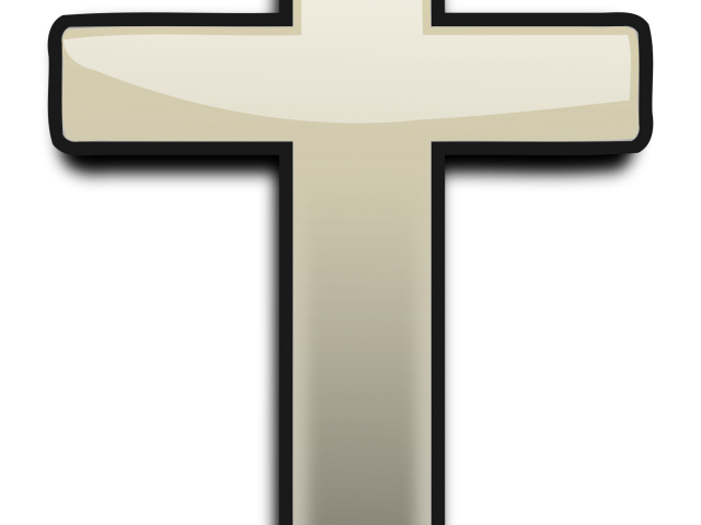 The cross clipart image royalty free download The Cross Clipart 6 - 450 X 735 | carwad.net image royalty free download