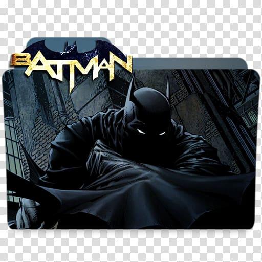 The dark knight returns clipart clip library Batman Comic book Desktop Detective Comics The Dark Knight ... clip library