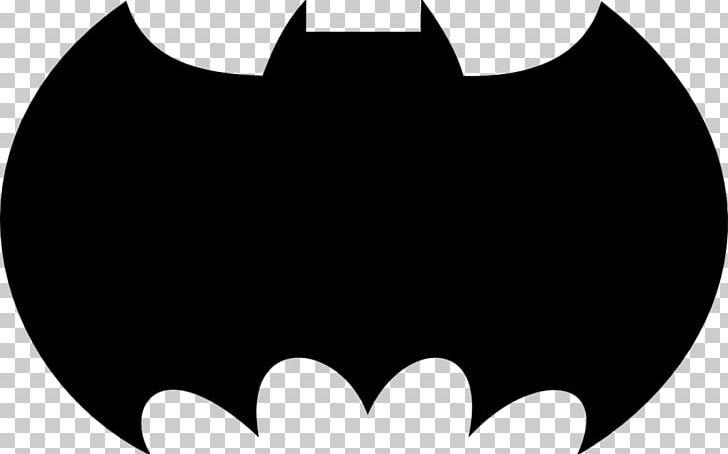 The dark knight returns clipart vector freeuse library Batman Joker Scarecrow The Dark Knight Returns Bat-Signal ... vector freeuse library