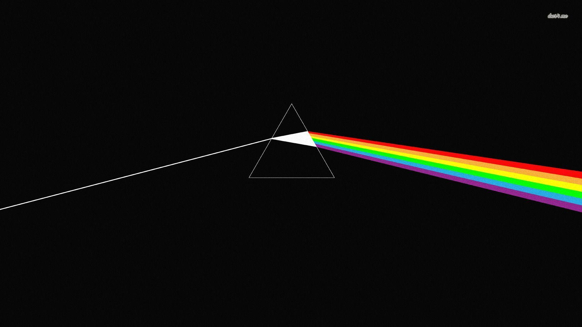 The dark side of the moon clipart jpg freeuse library The Dark Side Of The Moon HD Wallpapers - Wallpaper Cave jpg freeuse library