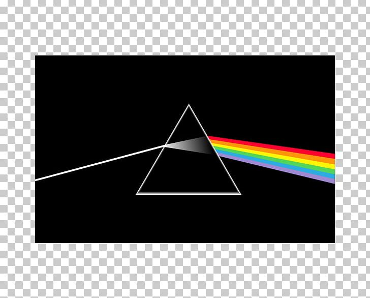 The dark side of the moon clipart vector transparent stock The Dark Side Of The Moon Live Pink Floyd 1974 Tours Album ... vector transparent stock