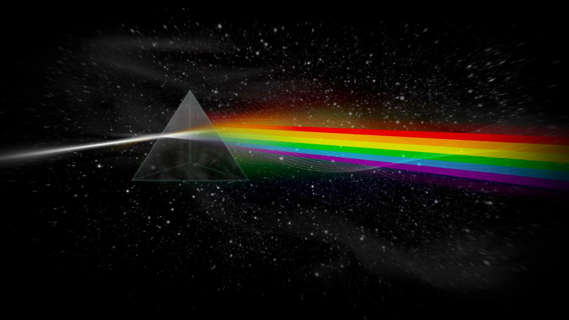 The dark side of the moon clipart clipart library stock The Dark Side Of The Moon HD Wallpapers - Wallpaper Cave clipart library stock