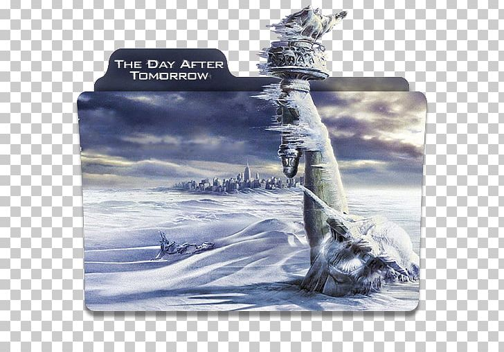 The day after tomorrow clipart royalty free YouTube Jack Hall Janet Tokada Disaster Film PNG, Clipart ... royalty free