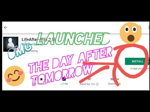The day after tomorrow clipart svg freeuse library Dhamaka now download \