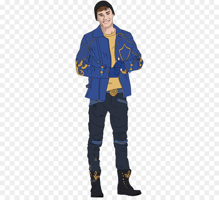 The descendants clipart no background vector transparent stock Jeans Background clipart - Fashion, Pattern, Illustration ... vector transparent stock