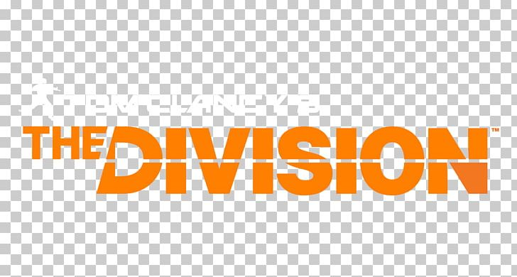 The division 2 logo clipart svg royalty free download Tom Clancy\'s The Division 2 Logo Video Games Font PNG ... svg royalty free download