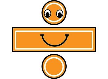 The division clipart jpg download division clip art(FREE- FREEDBACK CHALLENGE) jpg download