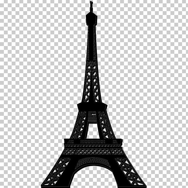 The eiffel tower with arms that flex clipart graphic royalty free stock Eiffel Tower 3D Printing 3D Printers PNG, Clipart, 3d ... graphic royalty free stock