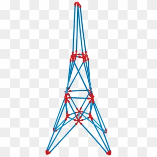 The eiffel tower with arms that flex clipart picture royalty free library Eiffel PNG Images, Free Transparent Image Download - Pngix picture royalty free library