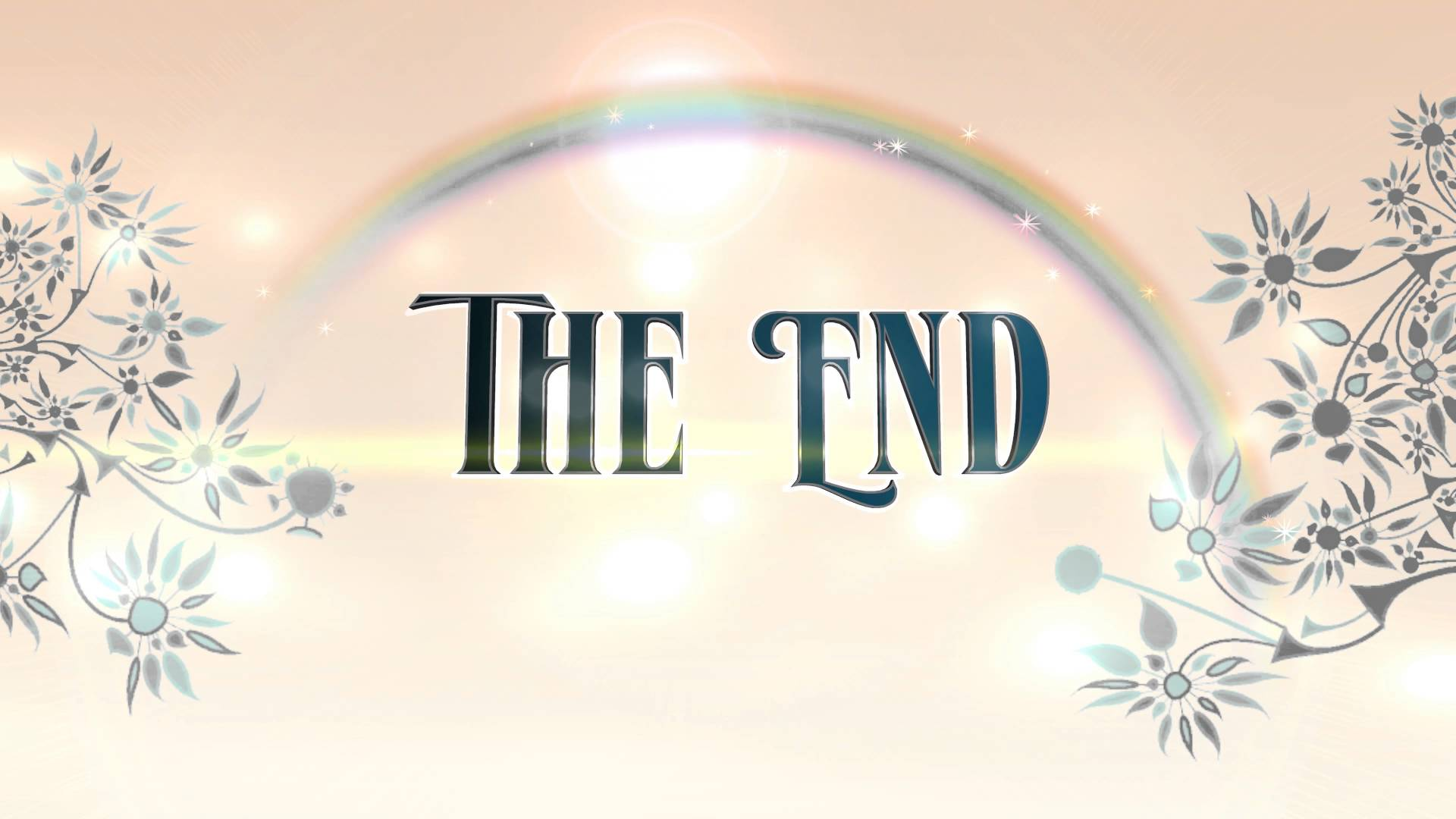The end clipart animation free clip transparent stock Free The End, Download Free Clip Art, Free Clip Art on ... clip transparent stock