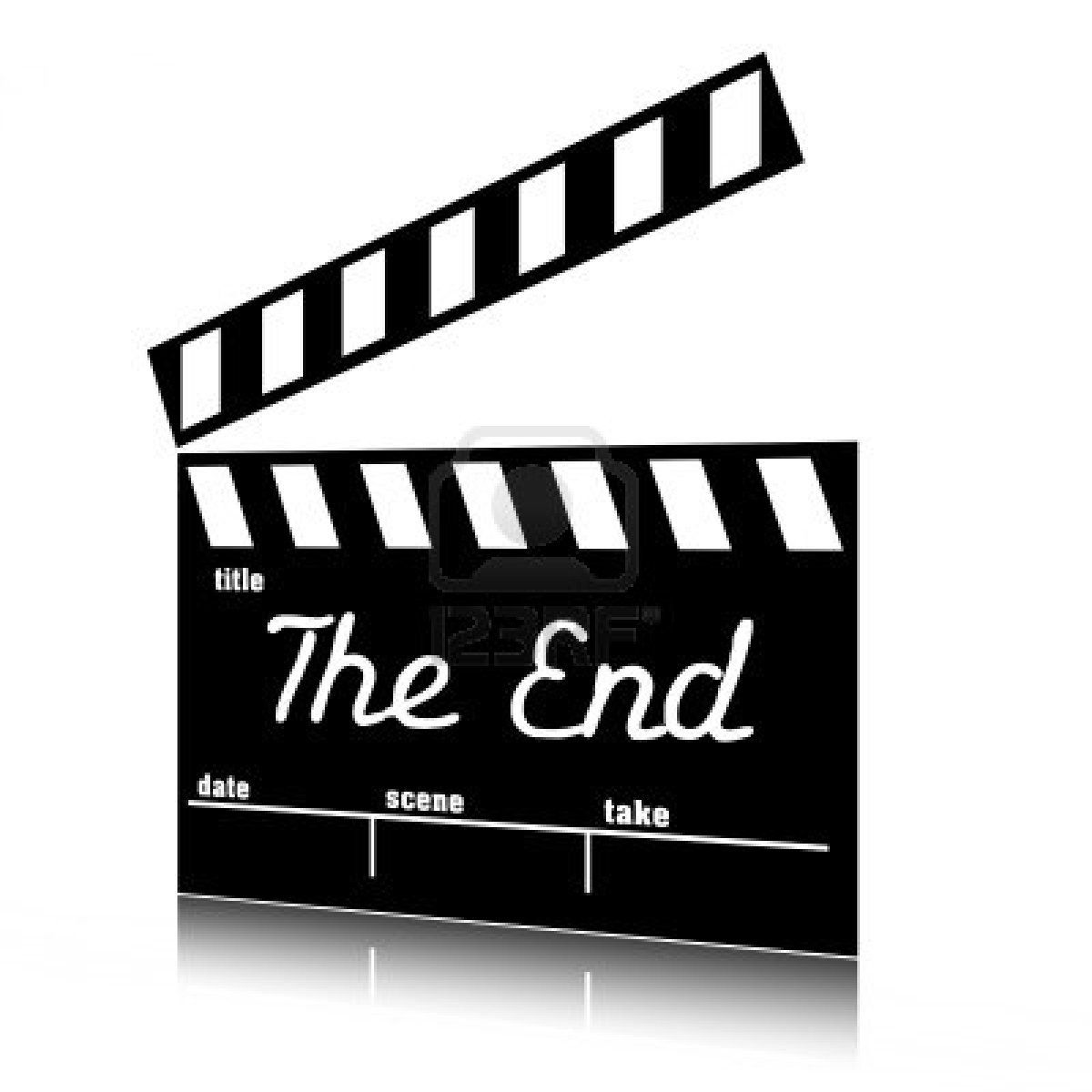 The end clipart pictures clip royalty free End 20clipart | Clipart Panda - Free Clipart Images ... clip royalty free