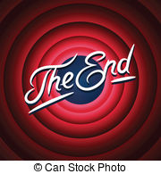 The end clipart pictures vector transparent End Stock Illustrations. 48,193 End clip art images and ... vector transparent