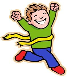 The end clipart pictures clipart freeuse library the end clipart for kids - Google Search | TEACH | Clip art ... clipart freeuse library