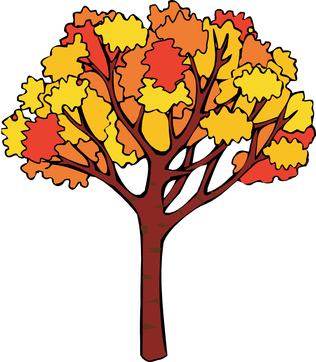 The fall clipart banner library download Fall Clipart Free Images Transparent Png 2 - AZPng banner library download