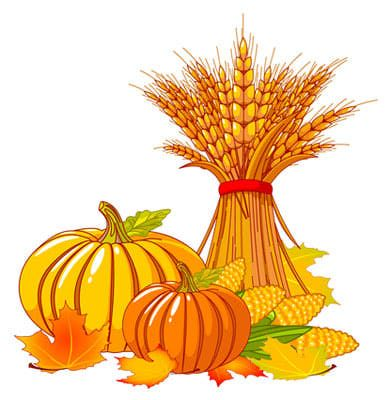 The fall clipart image download Fall Clipart | Autumn | Fall clip art, Clip art pictures ... image download