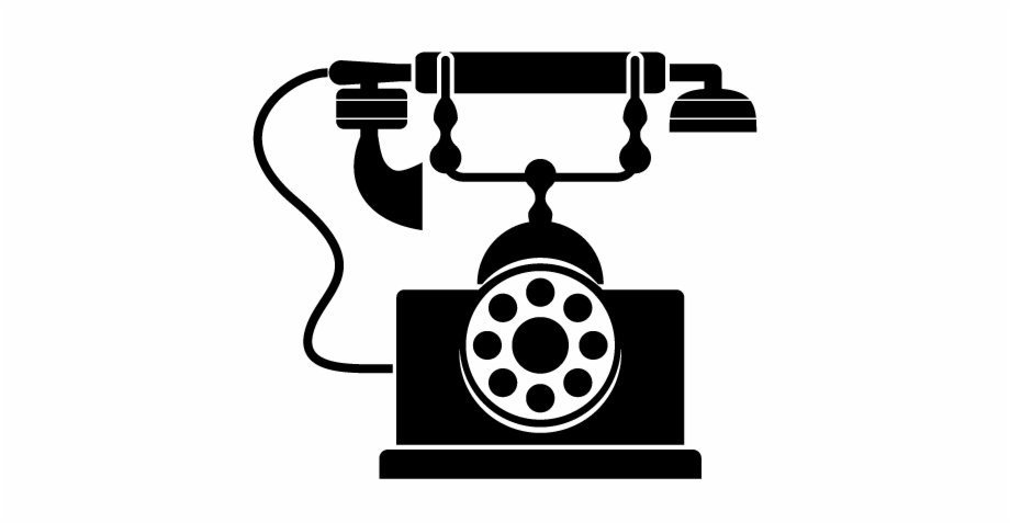 The first telephone clipart clip Telephones In Canada - Easy First Telephone Drawing ... clip