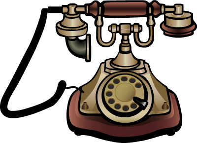 The first telephone clipart svg royalty free stock Inventions: aeroplane, en, inventions, telephone | Glogster ... svg royalty free stock
