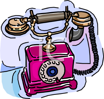 The first telephone clipart stock telephone clip art | Clipart Panda - Free Clipart Images stock
