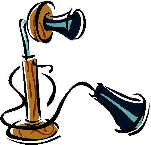 The first telephone clipart png free Free Telephone Clipart first telephone, Download Free Clip ... png free