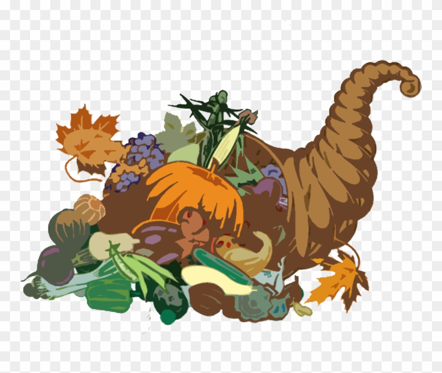The first thanksgiving feast clipart clip free download First Thanksgiving Feast Clipart Images Pictures ... clip free download