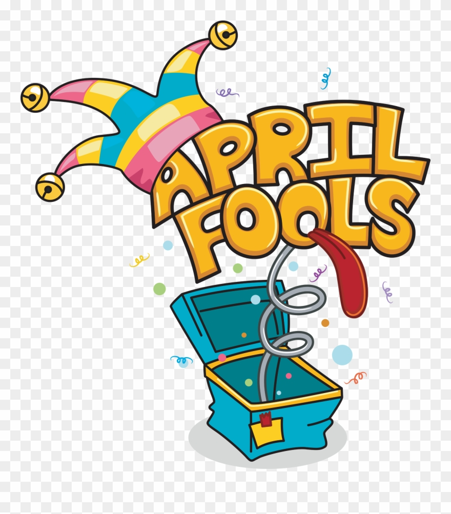 The fool clipart clipart stock Literacy - April Fools Clipart (#1474870) - PinClipart clipart stock