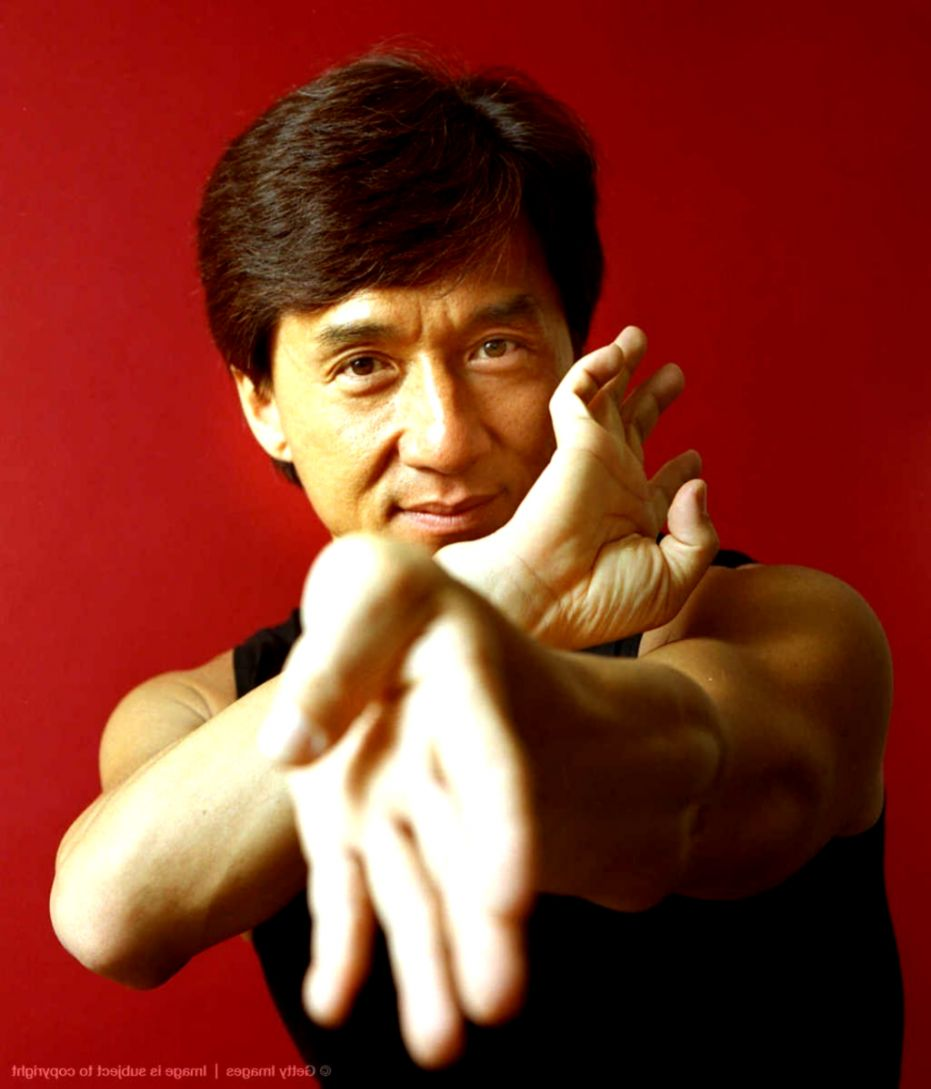 The forbidden kingdom clipart free stock Jackie Chan Hd Wallpaper | Nababan Wallpapers free stock